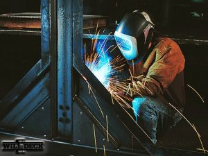 manufacturing_welding